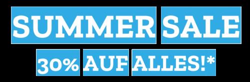 Die-Trachtenscheune-für-Ihre-Trachtenmode-am-Bodensee_Damen_Trachtenmode-Aktion-1